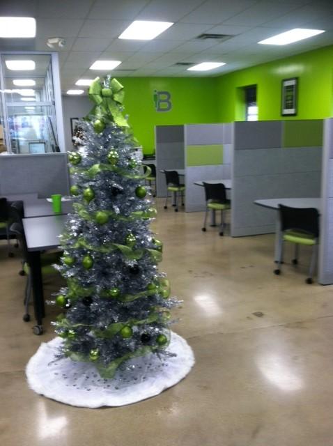 Posted In Employees Employer Employers Job SeekersTagged Cincinnati Jobs Dayton Mason Ohio Staffing Temporary Employment