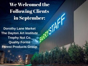 thanks-to-our-new-clients-1