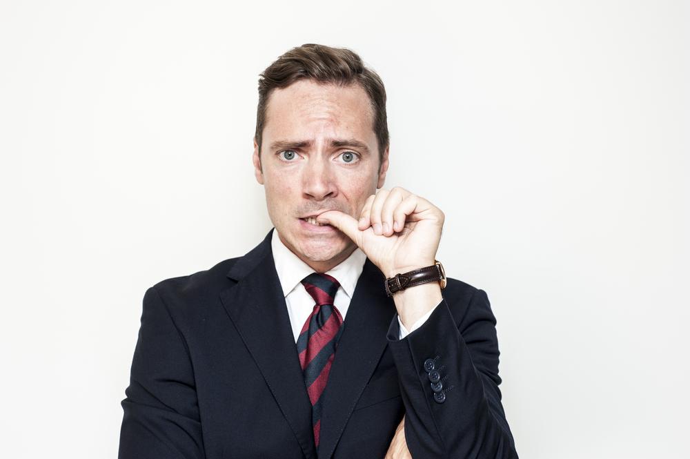 12 Surprising Job Interview Tips Barrystaff Dayton