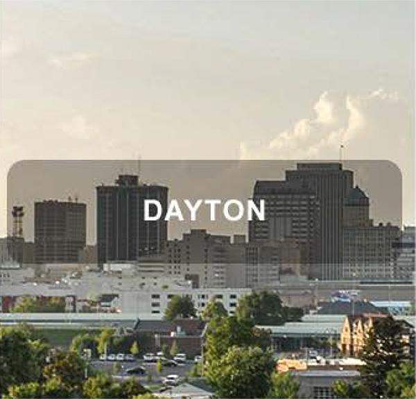 Jobs Barrystaff Dayton Ohio Staffing Agency