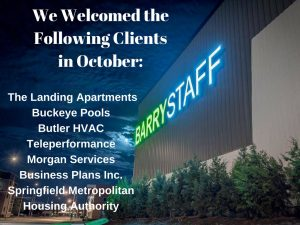 thanks-to-our-new-clients-4